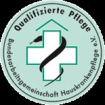 Bundesarbeitsgemeinschaft Hauskrankenpflege e.V.